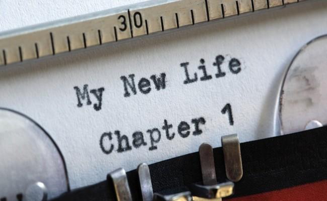 Cambiare vita e modo di pensare 5 libri da leggere o regalare for Libri di cucina da regalare