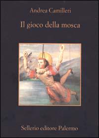 http://www.sololibri.net/IMG/arton11908.jpg