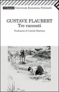 ERODIADE FLAUBERT PDF