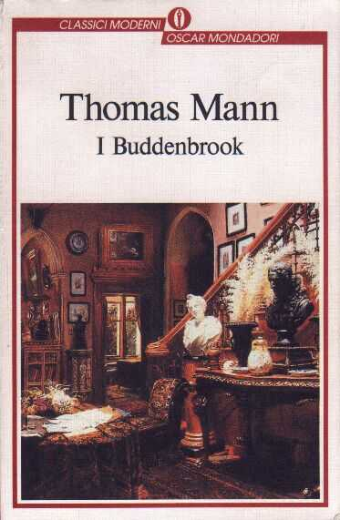 the buddenbrook Consul jean buddenbrook(armin mueller-stahl), head of the old lübeck clan of  buddenbrook, runs his business along old-fashioned but solid,.