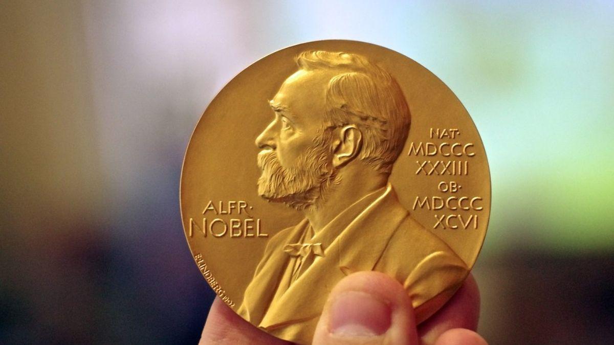 Premio Nobel per la Letteratura 2020: lo streaming dell'annuncio del vincitore LIVE