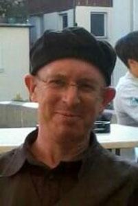 Intervista al professor Rodolfo Zucco, critico letterario