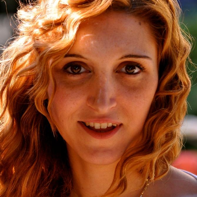 Promuovere la poesia nel 2015: intervista a Isabella Leardini