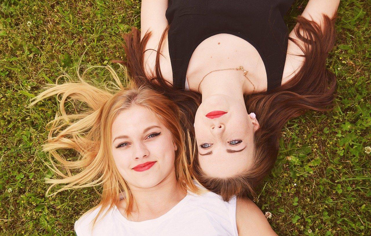 Le Migliori Frasi Sull Amicizia Immagini E Pensieri Da Condividere
