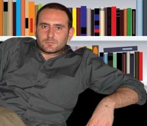 Alida Airaghi intervista Paolo Maccari