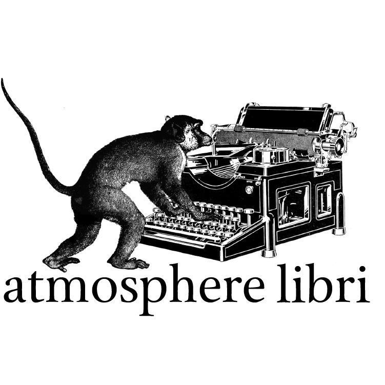 Intervista a Mauro Di Leo, editore di Atmosphere Libri