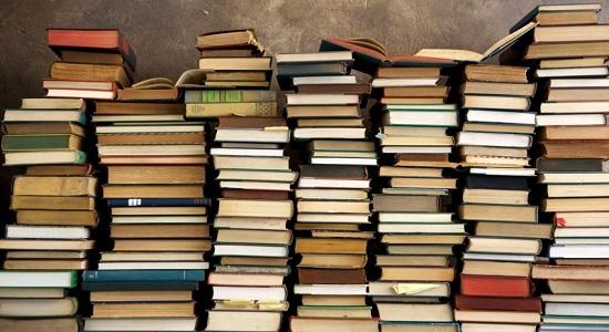 I 10 libri da leggere almeno una volta nella vita