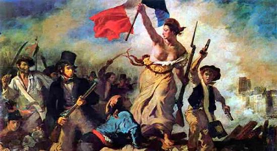 Image result for rivoluzione francese