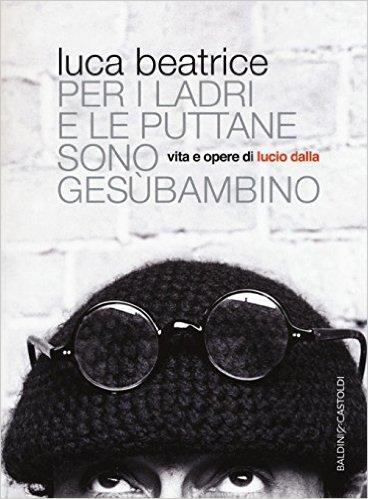 films erotici italiani frasi per le puttane