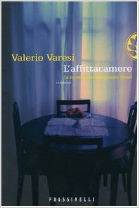 L'affittacamere - Valerio Varesi