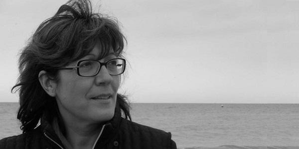 Poesia e scienza: sei domande a Margherita Rimi