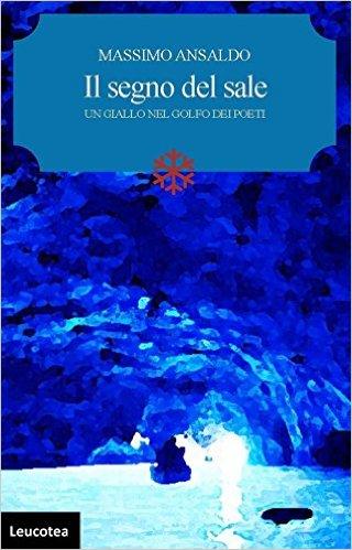 Il segno del sale - Massimo Ansaldo