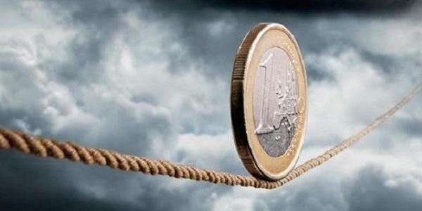 """""""Sei Lezioni di Economia"""" per capire la crisi con Sergio Cesaratto"""