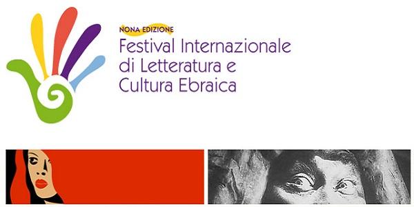 A Roma torna il Festival Internazionale di Letteratura e Cultura Ebraica