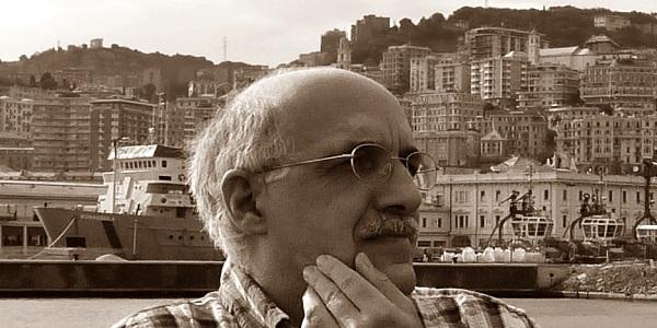 La poesia italiana oggi: intervista a Elio Grasso