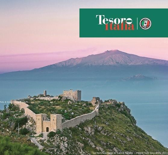 Tesoro Italia. Il patrimonio negato