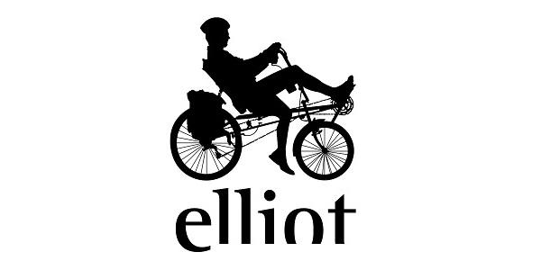 Piccoli editori crescono: intervista allo staff di Elliot Edizioni
