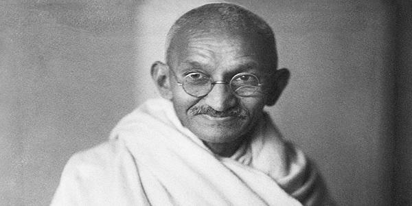 I libri da leggere sul Mahatma Gandhi, festeggiato il 2 Ottobre in India