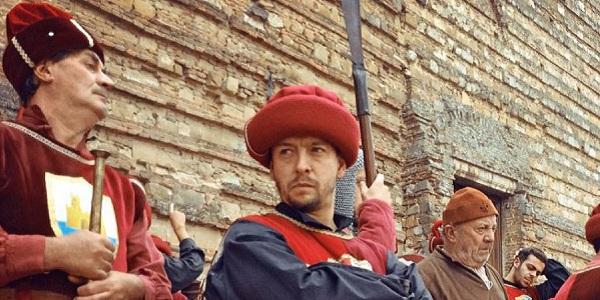 I Medici: una serie TV e una trilogia per conoscerne la saga storica