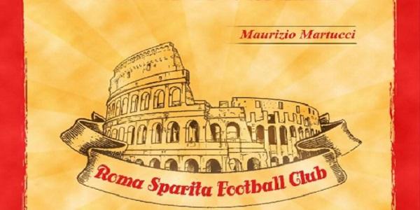 Maurizio Martucci festeggia vent'anni di libri. Ripercorriamoli in un'intervista