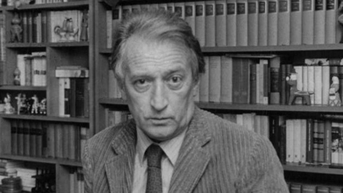 Gianni Rodari compie cent'anni: le filastrocche più belle e famose per ricordarlo