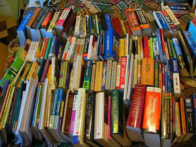 Libri da leggere gratis