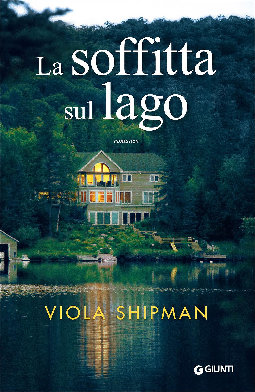 Come Finisce Il Film La Terrazza Sul Lago Regarder Le Film Z De
