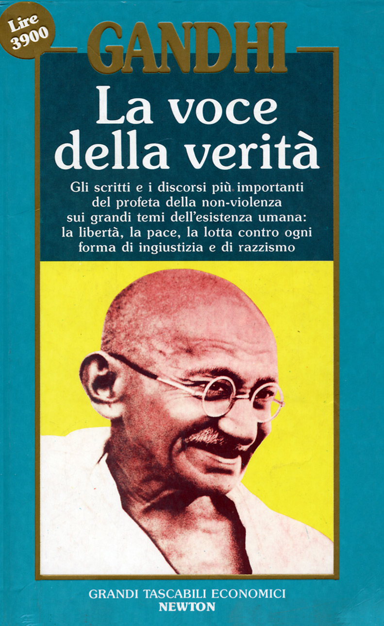 Singolo Calendario Della Casa Editrice