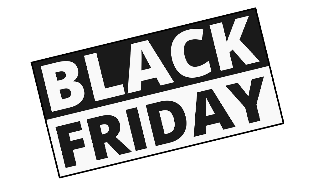 Black Friday: cos'è e come funziona?