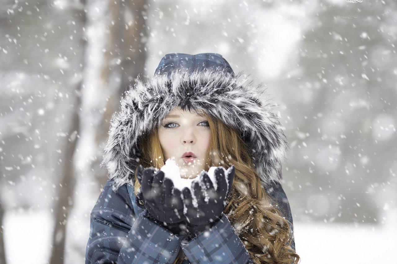 Solstizio d inverno  cos è e quando cade quest anno 298b84a4612