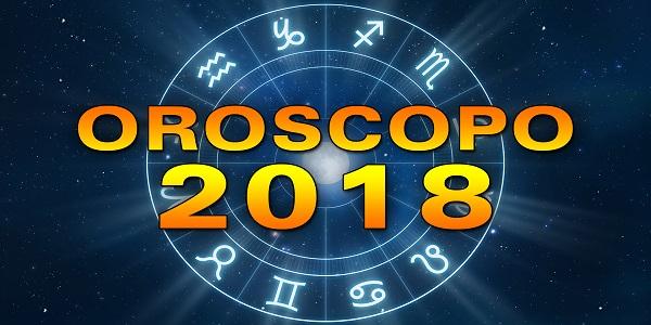 Oroscopo 2018 I Migliori Libri Da Regalare