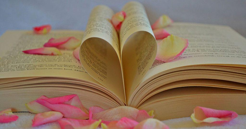 Romanzi rosa 2017 i libri d 39 amore pi belli libri for Libri ultime uscite