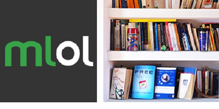 Mlol la biblioteca digitale che rende felici i lettori for Smartphone ultime uscite
