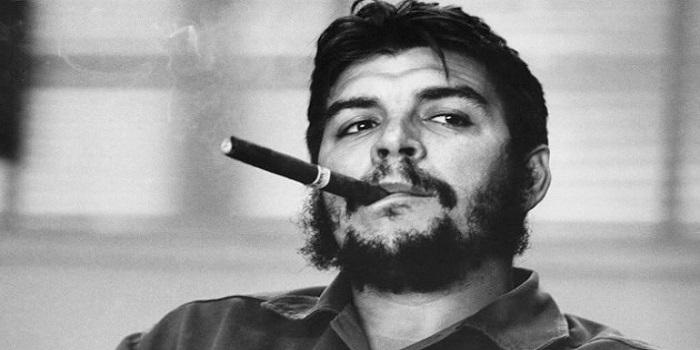 Che Guevara Le Sue Frasi Più Belle A 90 Anni Dalla Nascita