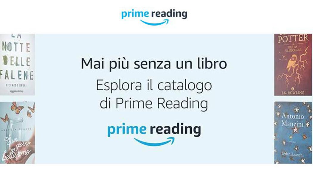Ebook Romanzi Rosa Gratis