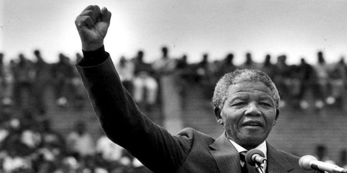 Frasi Nelson Mandela Le Migliori Citazioni Per Ricordarlo