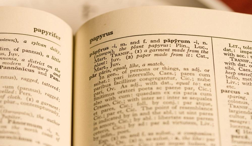 Intimidatingly synonym finder