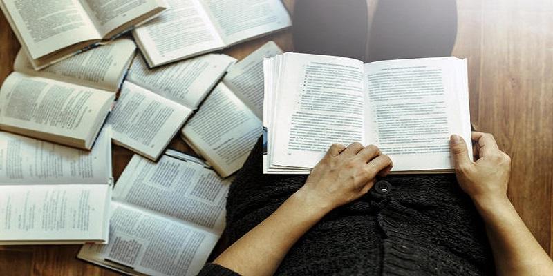 15 libri da leggere in uscita consigliati da robinson di repubblica