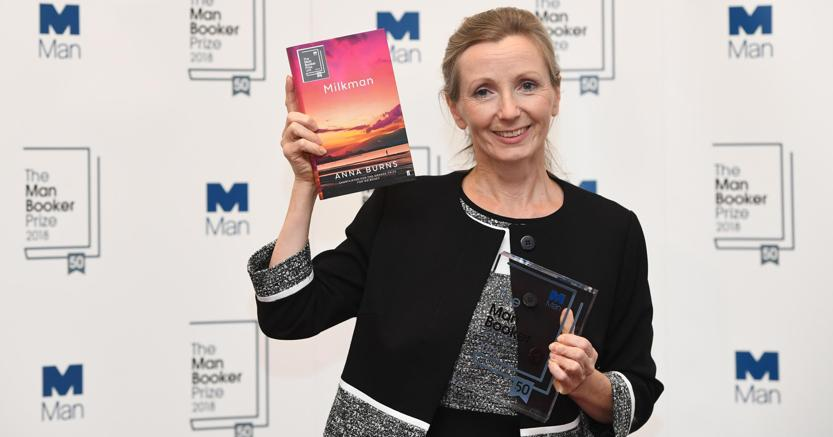 Concorsi e premi letterari - Magazine cover