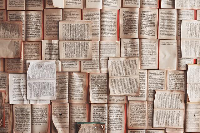 Giornata mondiale della gentilezza: i libri da leggere per essere scrittori gentili