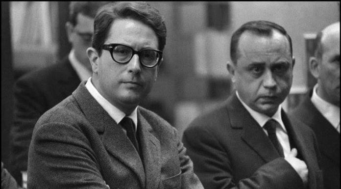 La Casa Editrice Laterza e i grandi scrittori del Novecento: tutte le info sulla mostra a Roma