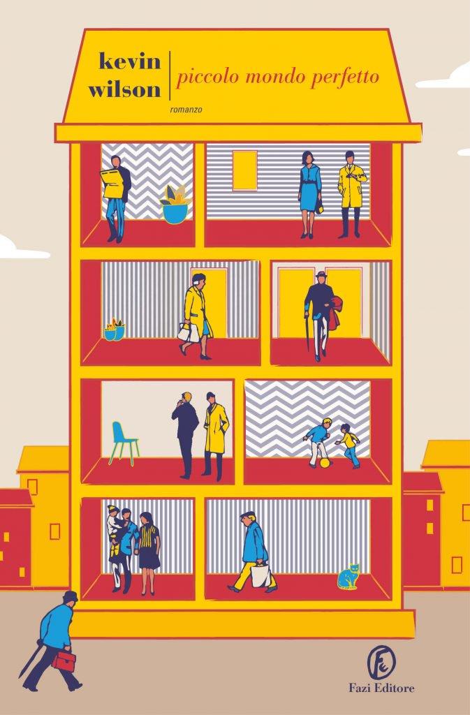 Libri Ultime uscite - Magazine cover
