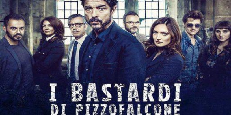 Bastardi di Pizzofalcone 3: si farà la nuova stagione?