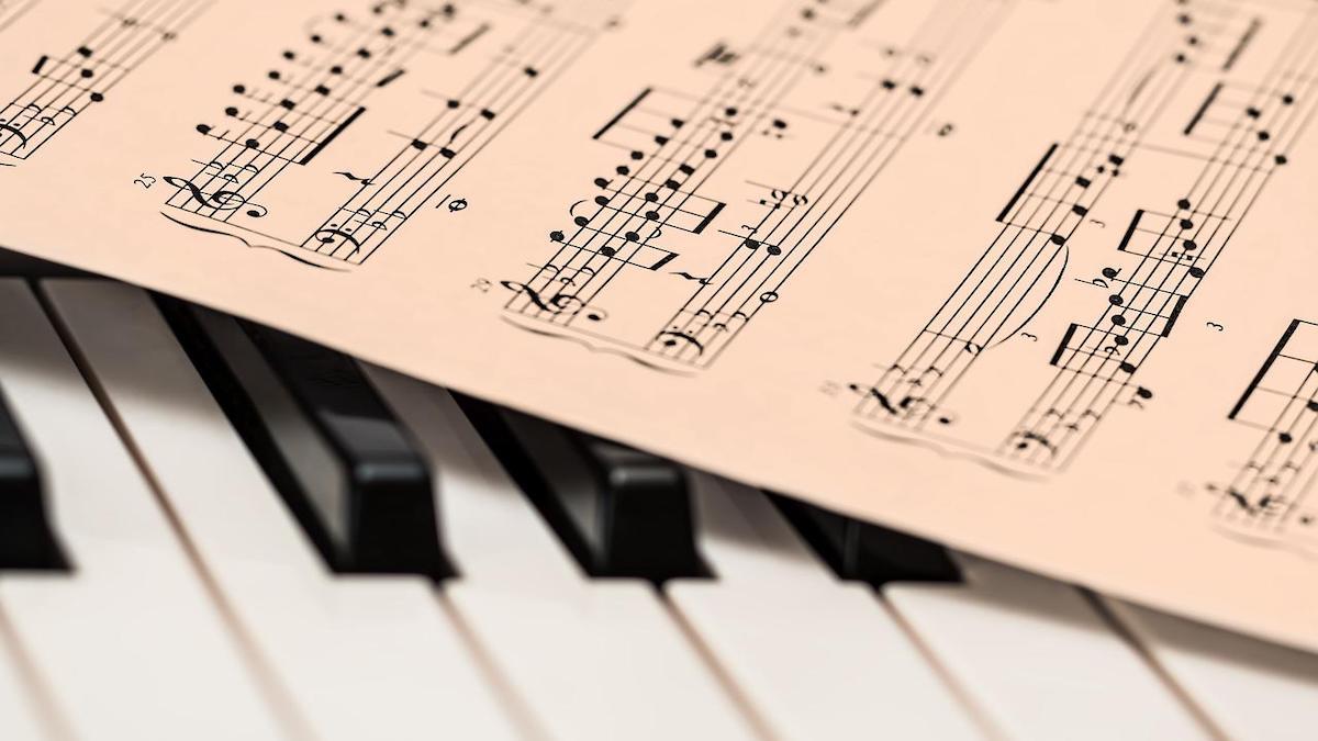 citazioni canzoni amore inglese
