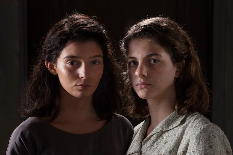 """L'amica geniale 2 anticipazioni: data di uscita, trama e cast di """"Storia del nuovo cognome"""""""