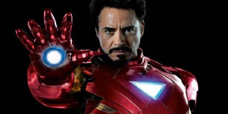 Iron Man: trama e trailer del film stasera in tv
