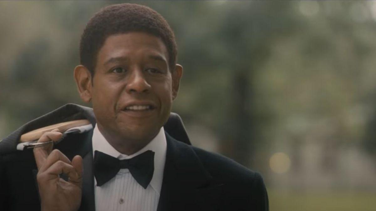 The Butler. Un maggiordomo alla Casa Bianca. Trama e trailer del film
