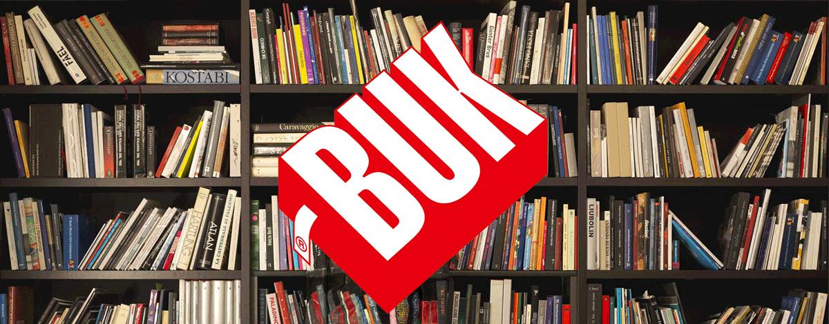 Buk Festival Modena 2019: date, programma e informazioni