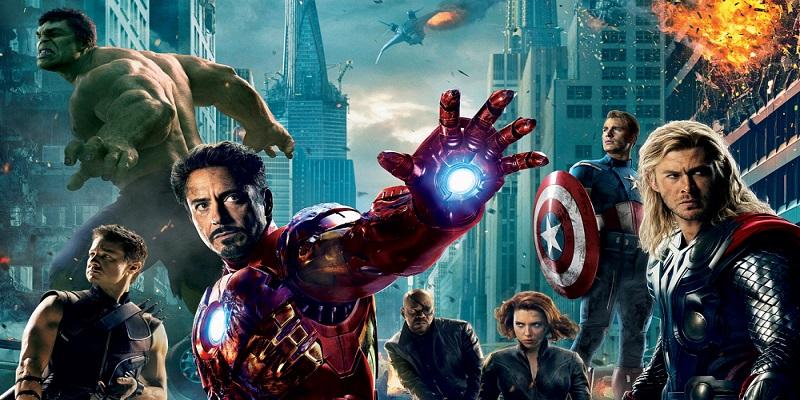 The Avengers: trama e trailer del film stasera in tv