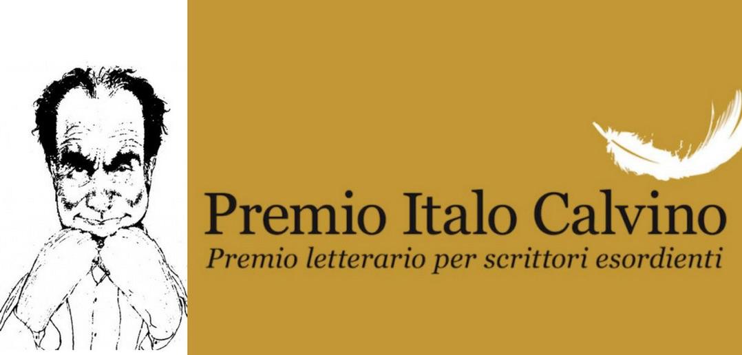 Premio Italo Calvino 2019: il vincitore è Gennaro Serio